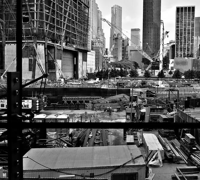 03 NYC .jpg