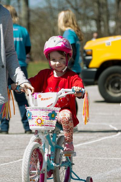 Easton-Kids-Ride-100.jpg