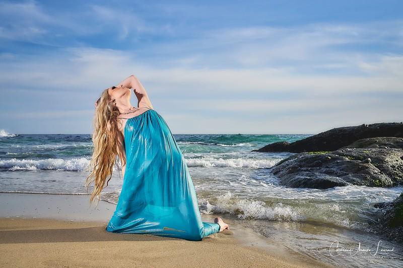 _DSC15840071@Catherine Aranda-LearnedOceanRomance©CAL.©CAL.jpg