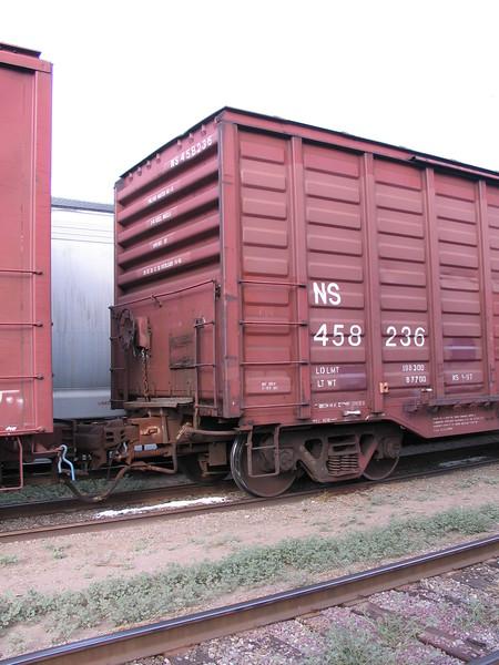 NS458236_2.JPG