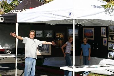 Ogden Arts Festival