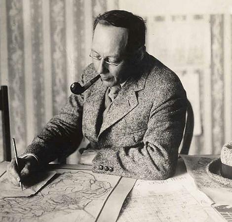 Frederick-Law-Olmsted-Jr-CROP.jpg