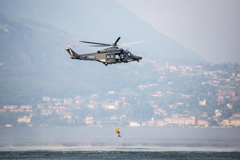 Italy Air Show