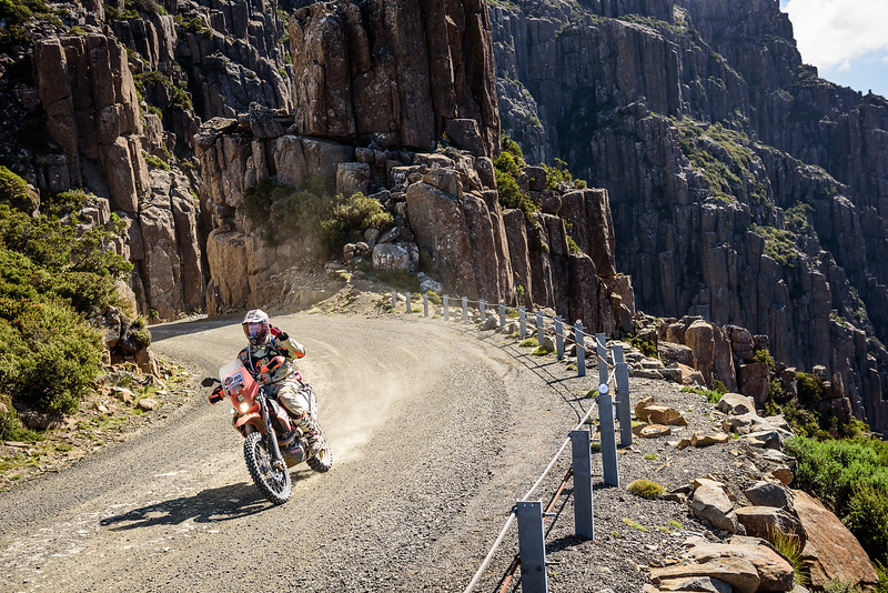 2019 KTM Australia Adventure Rallye (898).jpg