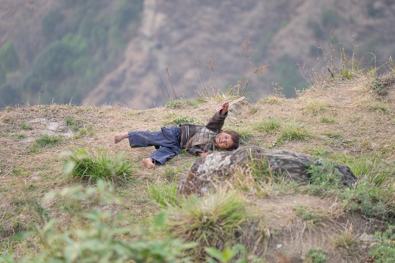 Nepal 145(20150413-DSCF2027)