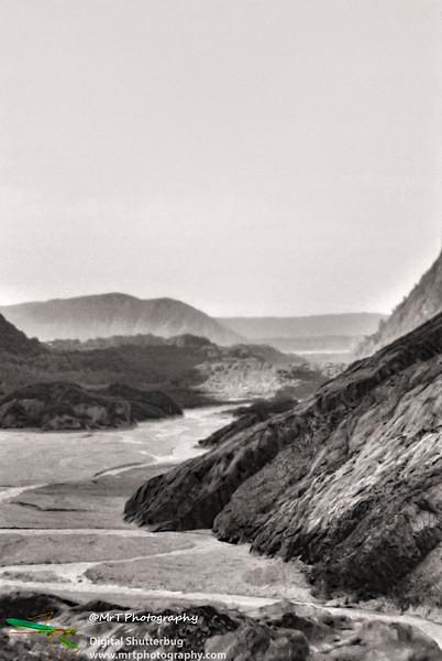 197X_Franz_Josef_river_-_West_Coast-Edit.jpg