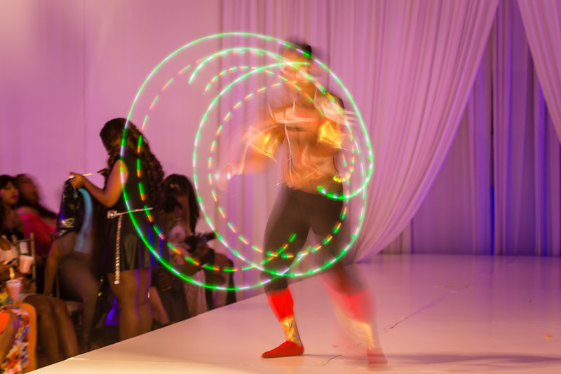 Pink Pumps And Paparazzi IV Fashion Show - Thomas Garza Photography-222.jpg