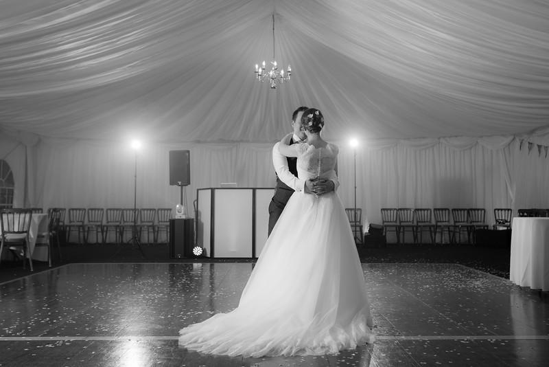 Elberts_Wedding_546.jpg