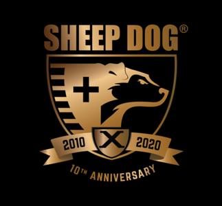 Sheep Dog Impact Assistance