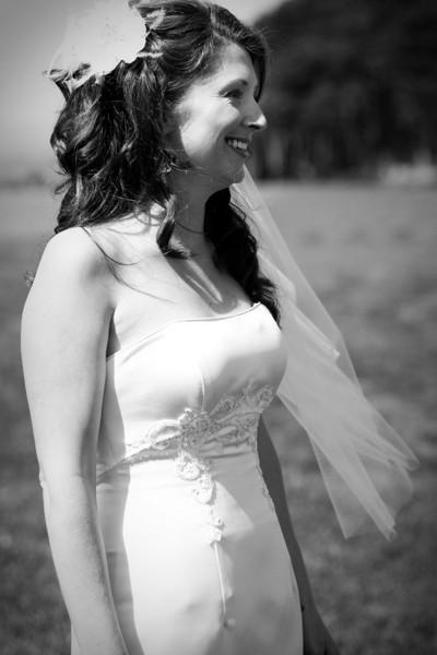wedding-1055-2.jpg