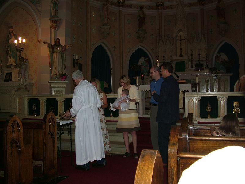 072505_Baptism_043.JPG