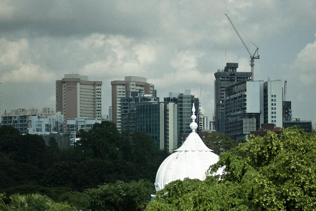 Singapore-day5-AlexGardner-100913-01