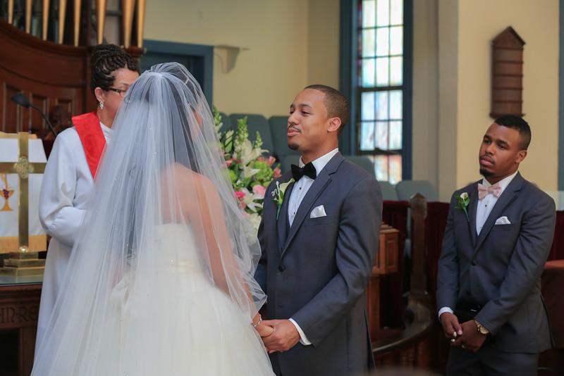 102_church_ReadyToGoPRODUCTIONS.com_New York_New Jersey_Wedding_Photographer_J+P (379).jpg