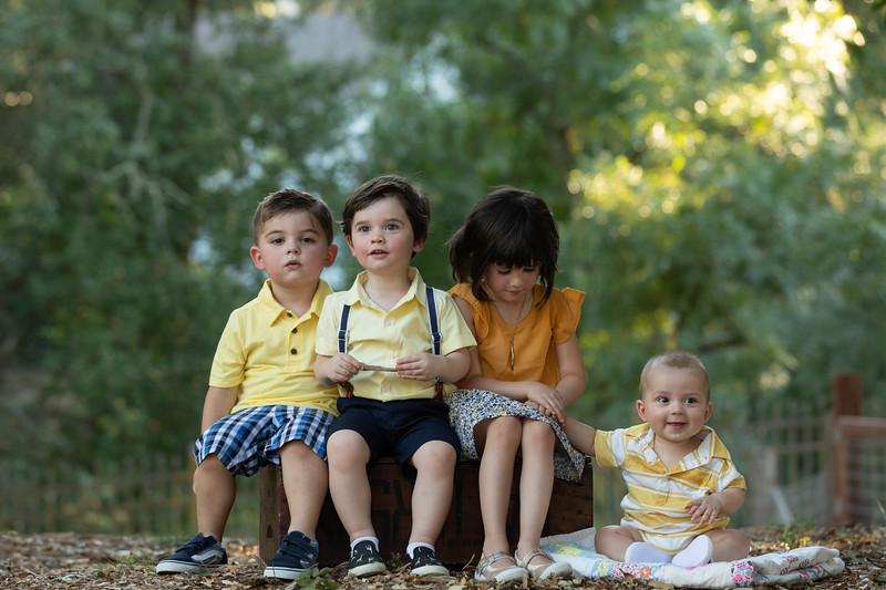 Melissa Bowen Family Photos-11.jpg