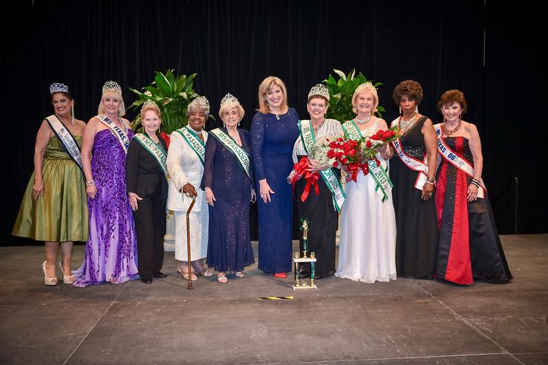 Ms Pasadena Senior Pageant_2015_417.jpg