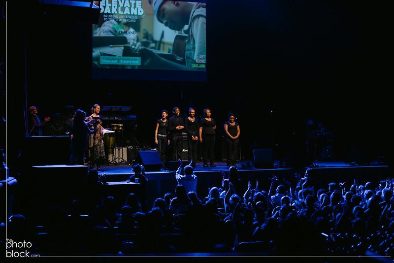 20140208_20140208_Elevate-Oakland-1st-Benefit-Concert-1504_Edit_pb.JPG