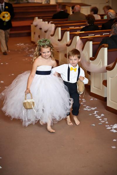 Breeden Wedding PRINT 5.16.15-372.jpg
