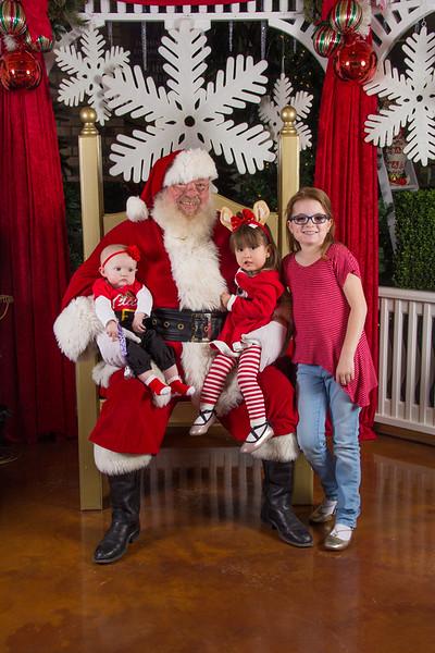 Santa 12-16-17-5.jpg