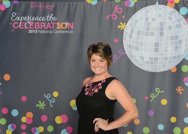 NC '13 Awards - A2 - II-200_164464.jpg