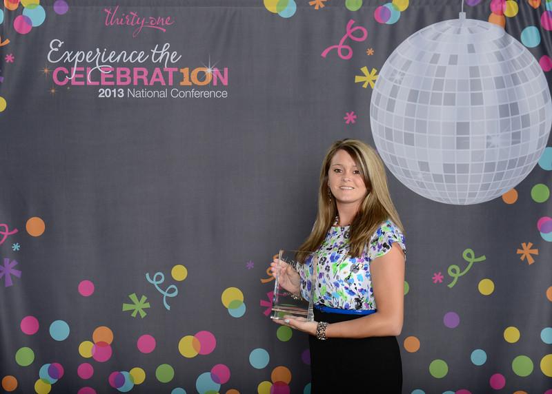 NC '13 Awards - A3 - II-018.jpg
