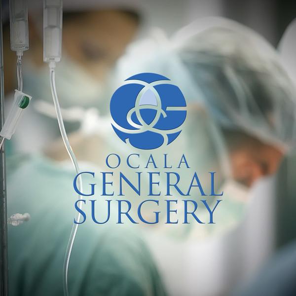 Ocala General Surgery