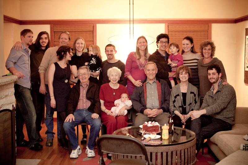 Grandpa's Birthday-18.jpg