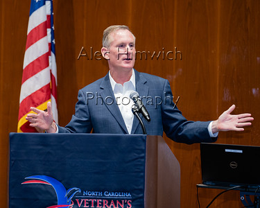190821 NC VetBiz Procurement Summit