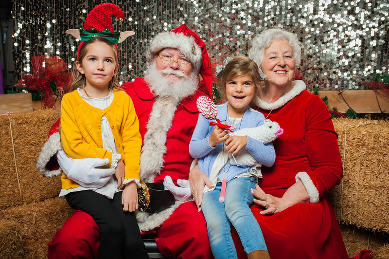 Christmas Roundup 2018-224.jpg