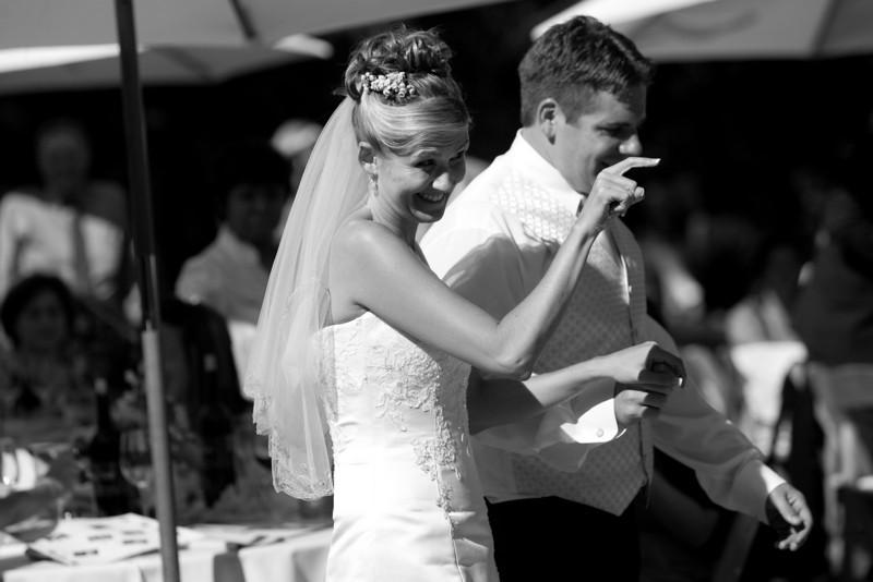 wedding-1408.jpg