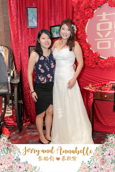 Vivid-with-Love-Wedding-of-Annabelle-&-Jerry-50277.JPG