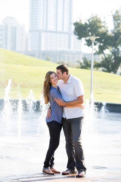 Engagement-138.jpg