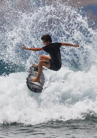 Surfer 21