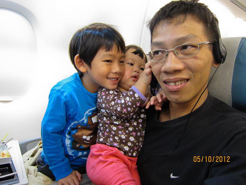 20121005_HK2012_0400.jpg