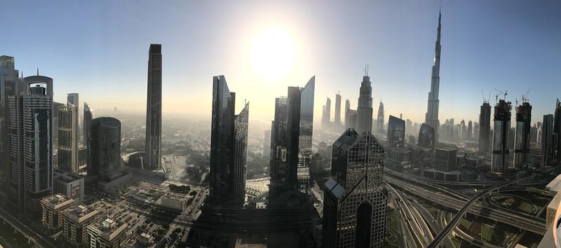 Dubai-56.jpg