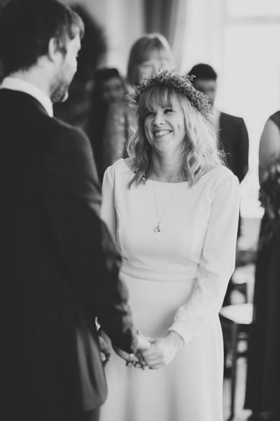042-H&A-Wedding.jpg