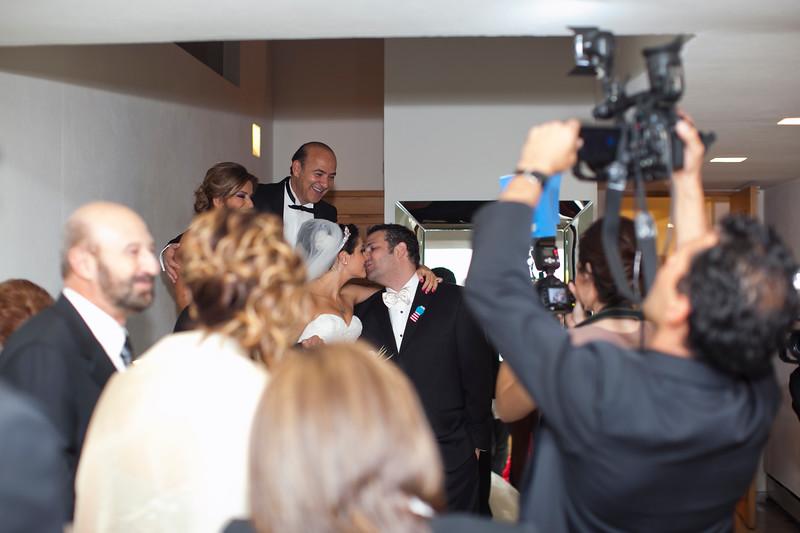 boda sábado-0321.jpg