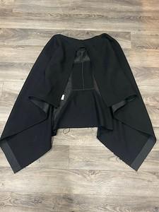 200103-01Sequin Overcoat