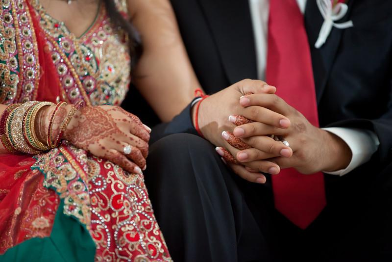 Shikha_Gaurav_Wedding-1845.jpg