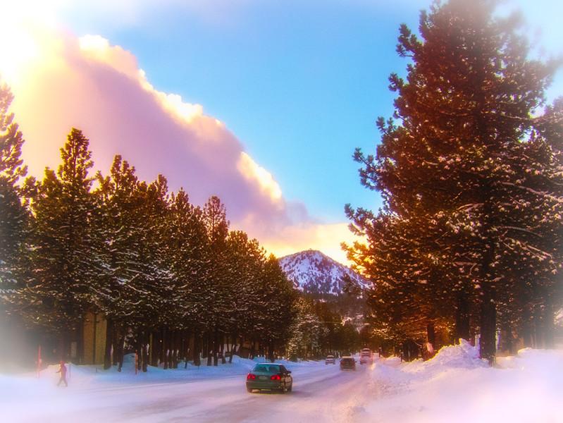 dec 18 - snow scene.jpg