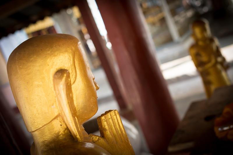 076-Burma-Myanmar.jpg