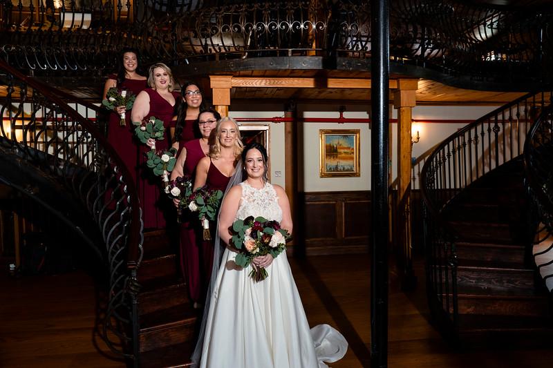 wedding (372 of 1070).jpg
