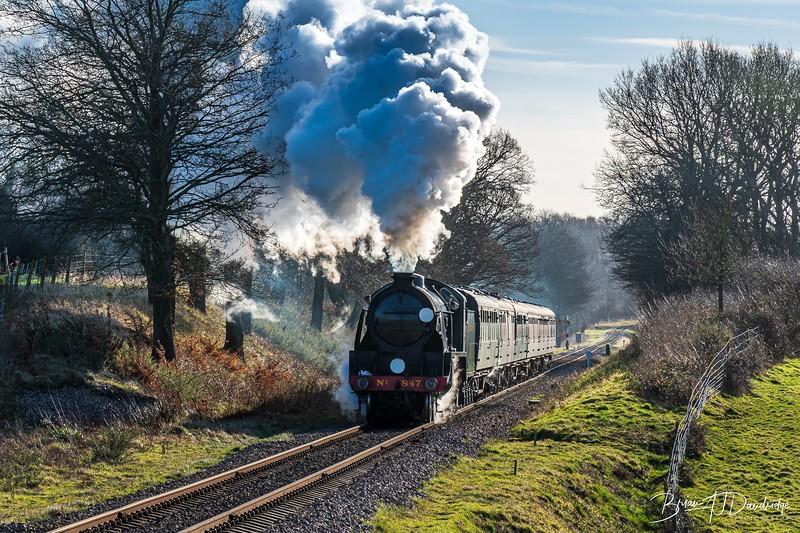 Bluebell_Railway (3 of 161).jpg
