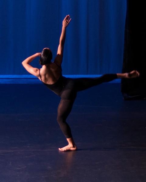 LaGuardia Senior Dance Showcase 2013-328.jpg
