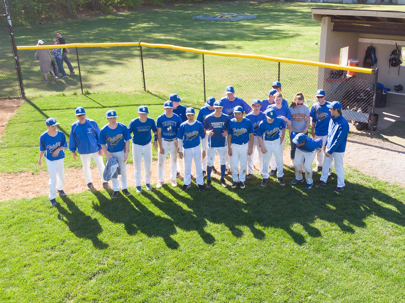 TCS Varsity Baseball 2019-316.jpg