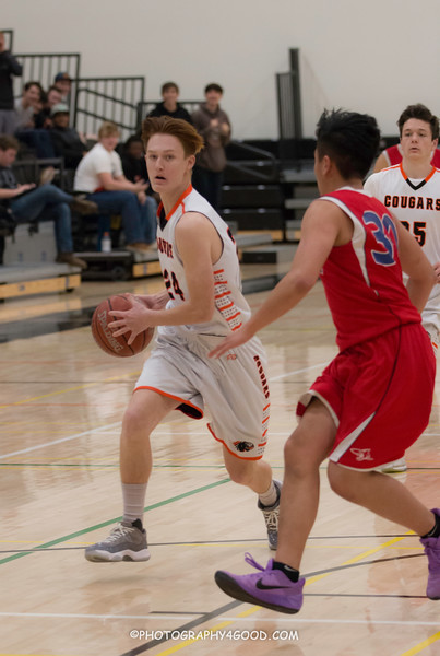 HMBHS Varsity Boys Basketball 2018-19-8021.jpg