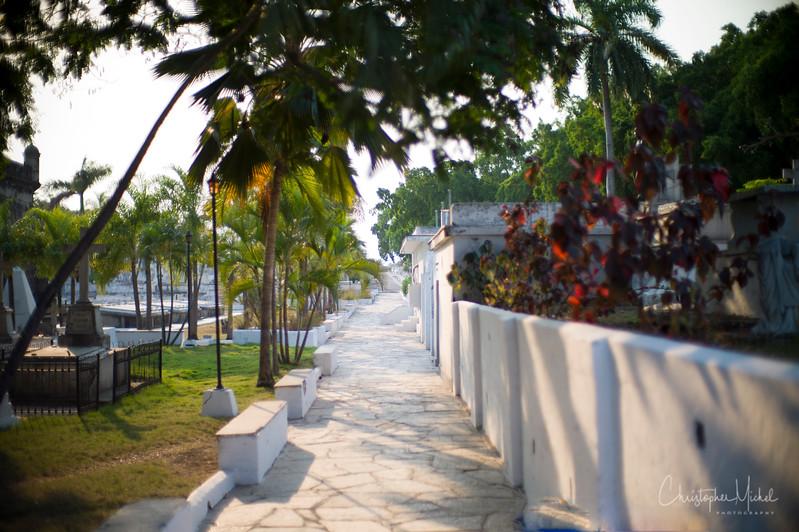 20120225_Baracoa_santiago_m9_5370.jpg