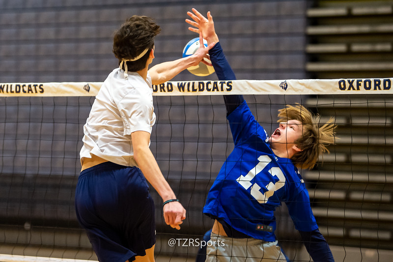 OHS Powderpuff Volleyball 2 9 2020-214.jpg