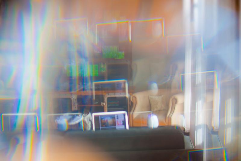 2014-06-20-ritzy-prism-2.jpg