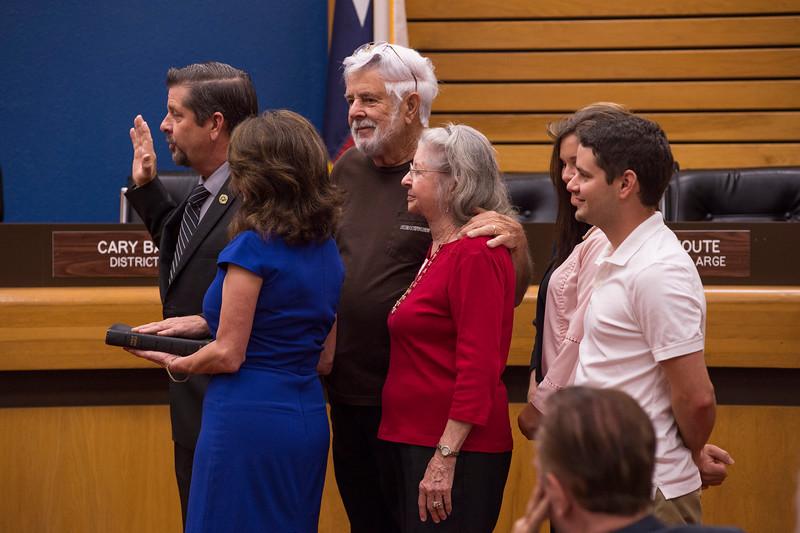 Council Swearing In_2015_124.jpg