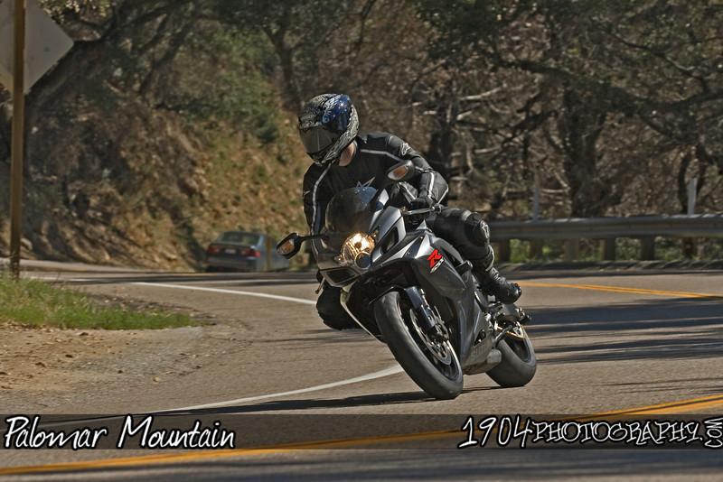 20090308 Palomar Mountain 022.jpg